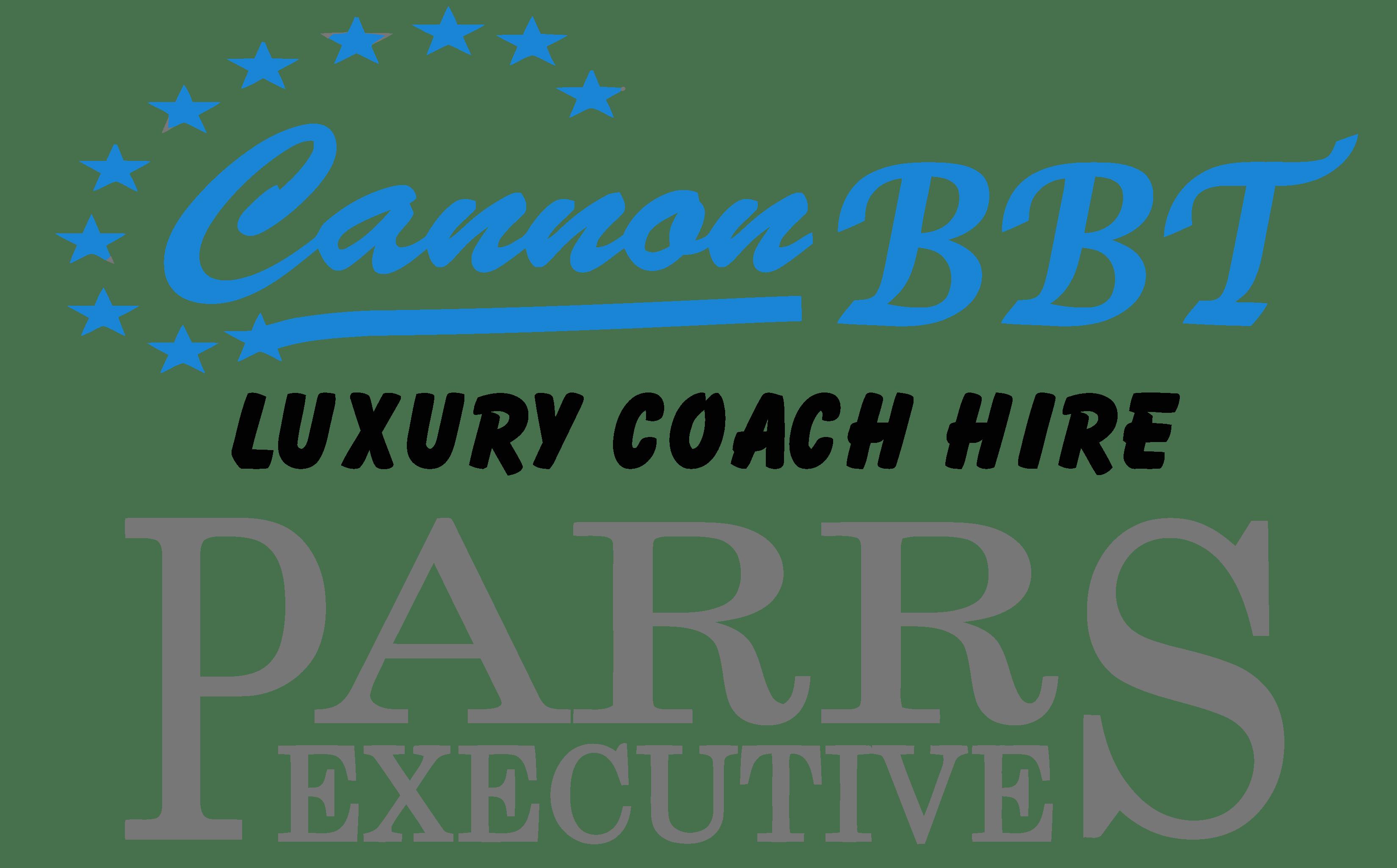 Parrs Executive
